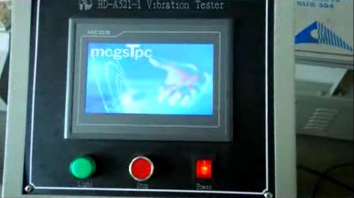 Vibration tester~1