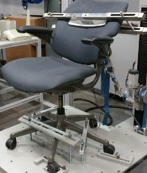 Furniture Comprehensive Testing Equipment