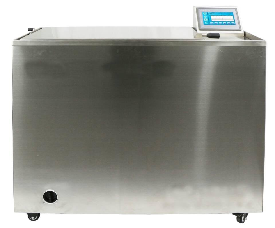 Colour Fastness To Washing Tester