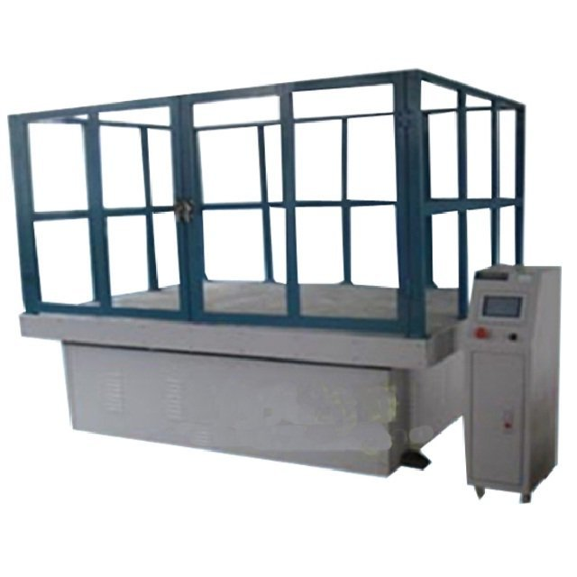 Transportation Vibration Test Equipment