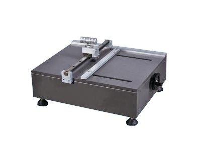 Accurate Sample Cutter for Edge Compression Test Machine HD-A514-2