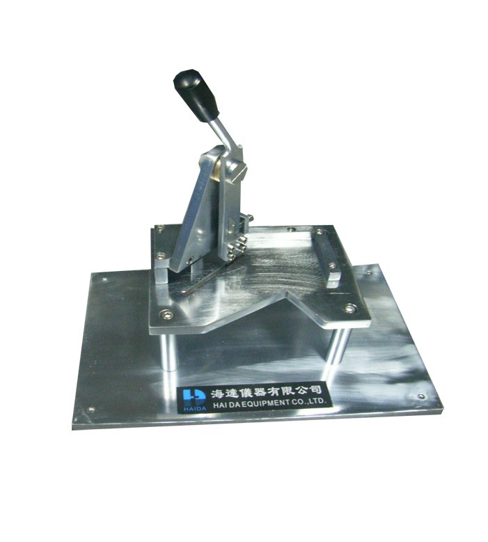 Angle Notching Cutter