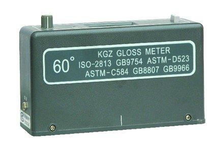 Micro Processor Glossmeter