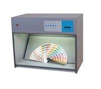 Multi-color light box HD-A825