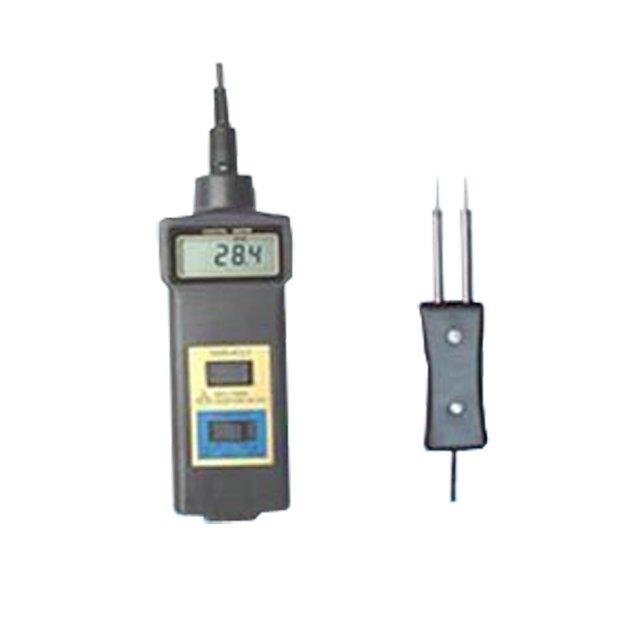 Needle type moisture meter HD-A820-1
