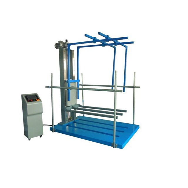 Impact Testing Equipment HD-A520-3