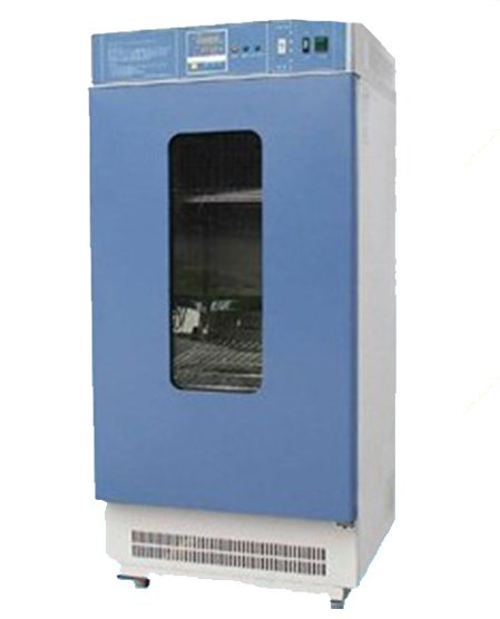 Biochemical incubate chamber   HD-E803
