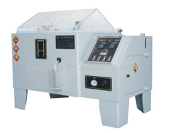 Large capacity Coating salt spray test machine HD-E808-120A