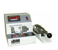 U.S. TMI crease stiffness tester HD-X005
