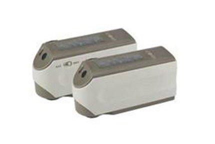 Portable Colorimeter HD-X003-1