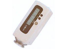 Chromatic Meter HD-X003