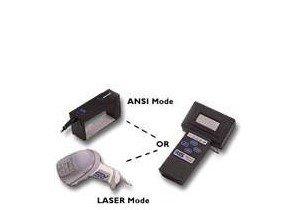 Barcode Tester  HD-X002-1