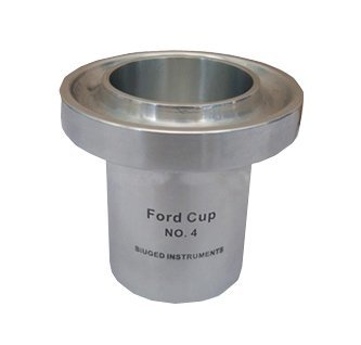 Ford Cup HD-C802