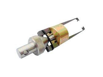 Toys Testing Machine Double Claw Pinchers HD-B802