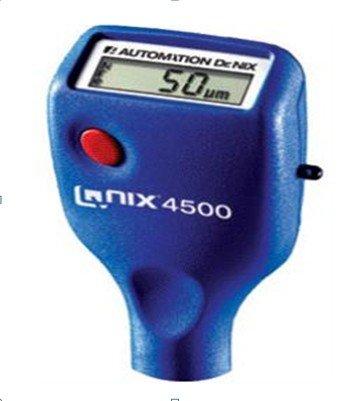 Coating Thickness Testing equipment