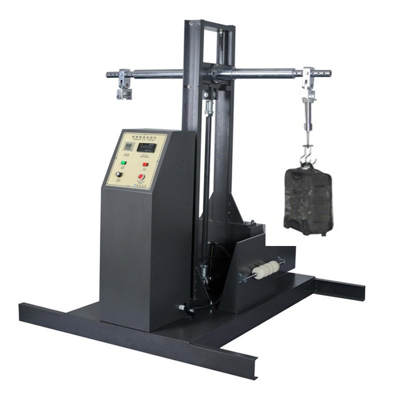 Luggage Handle Lifting Fatigue Testing Equipment