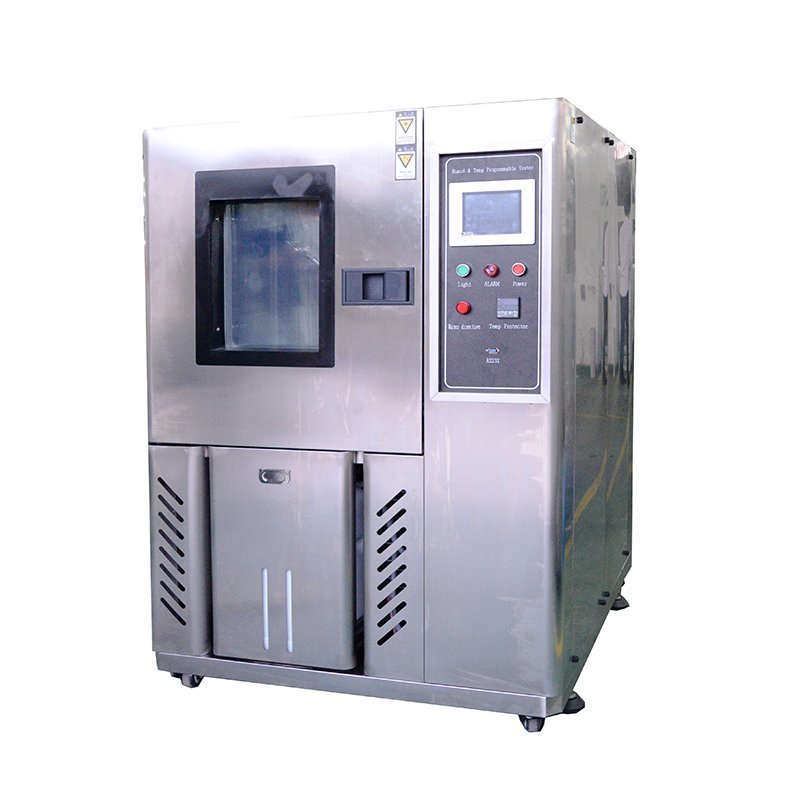 Temperature Humidity Climatic Chamber