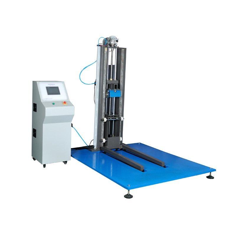 Paper Packaging Testing Equipment Series HD-520D
