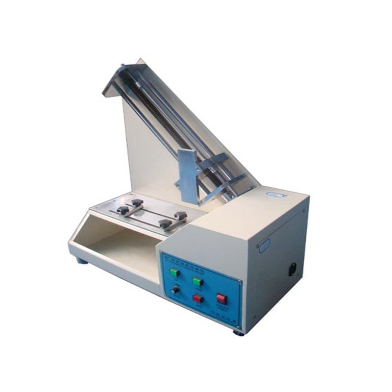 Adhesive Strength Peeling Strength Tester