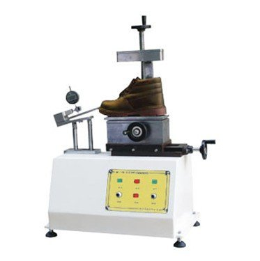 Shoes Peel Strength Test Equipment
