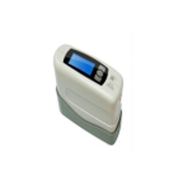 Scanning densitometer HD-X004