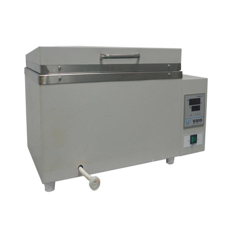 textile water bath tester