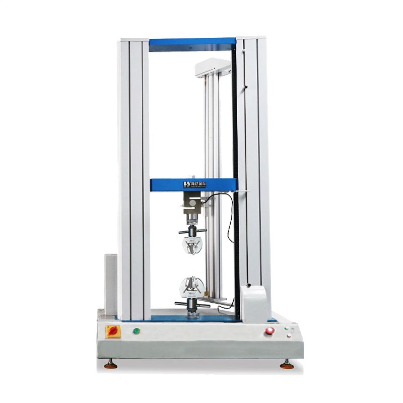 PC Control Tensile Tester