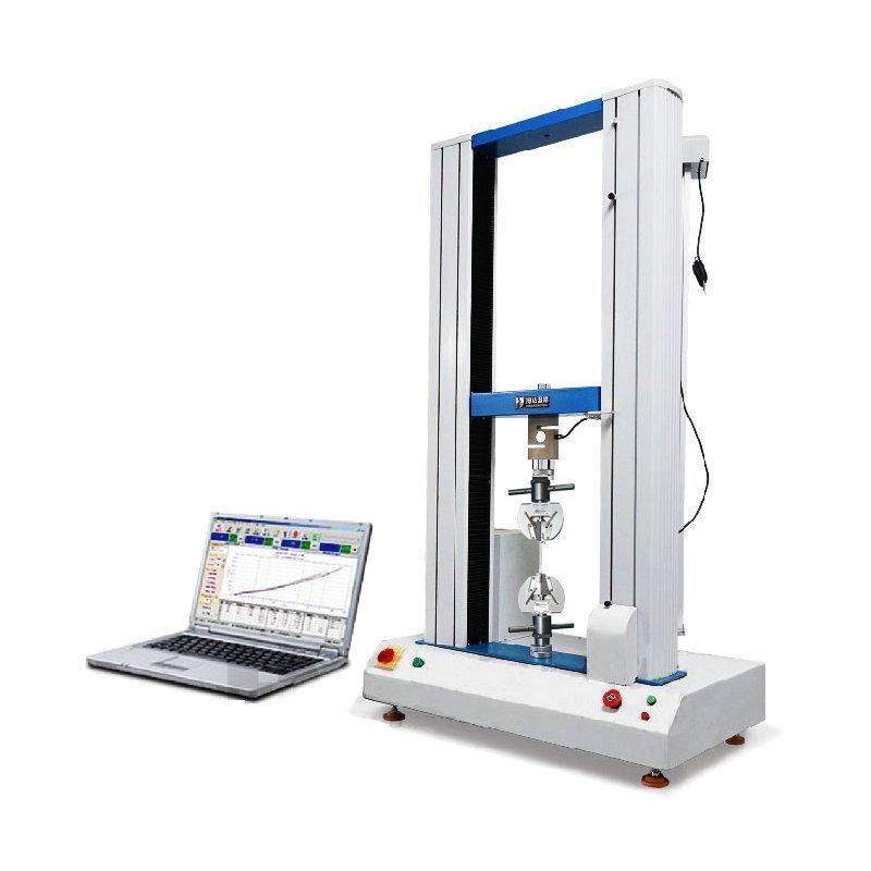 Tensile Test machine