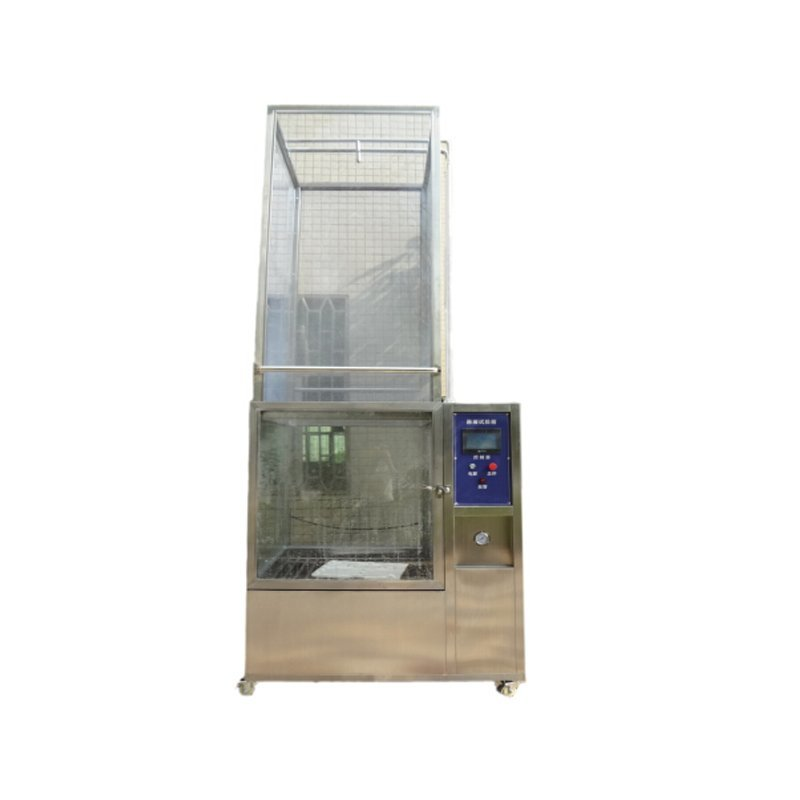 IPX56 waterproof climate chamber