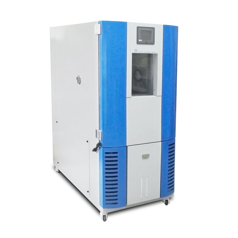 led light aging climate chamber
