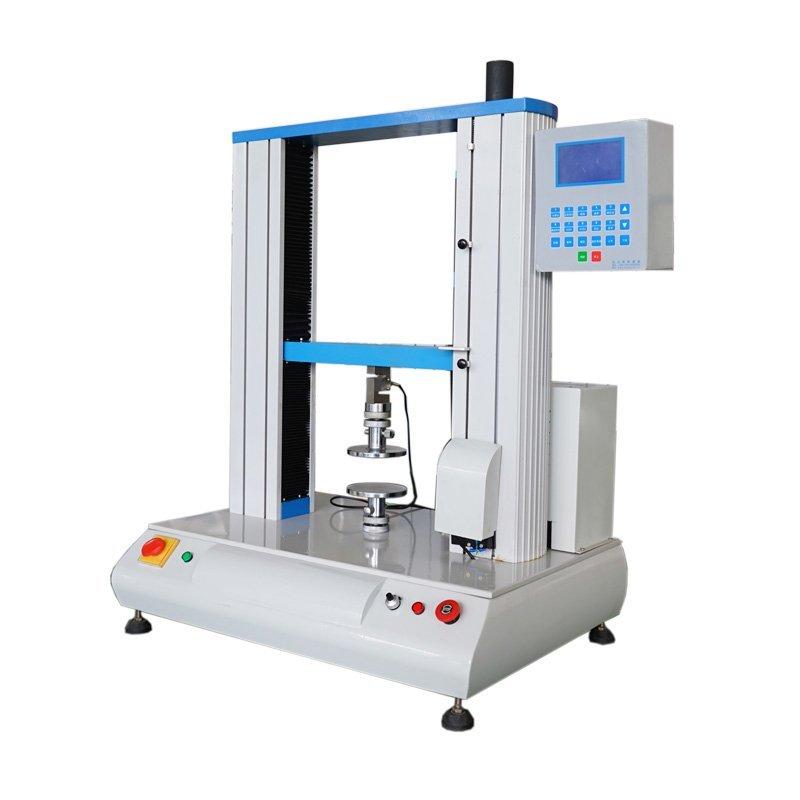 Universal Ring Crush Edge Testing Machines HD-A513-C