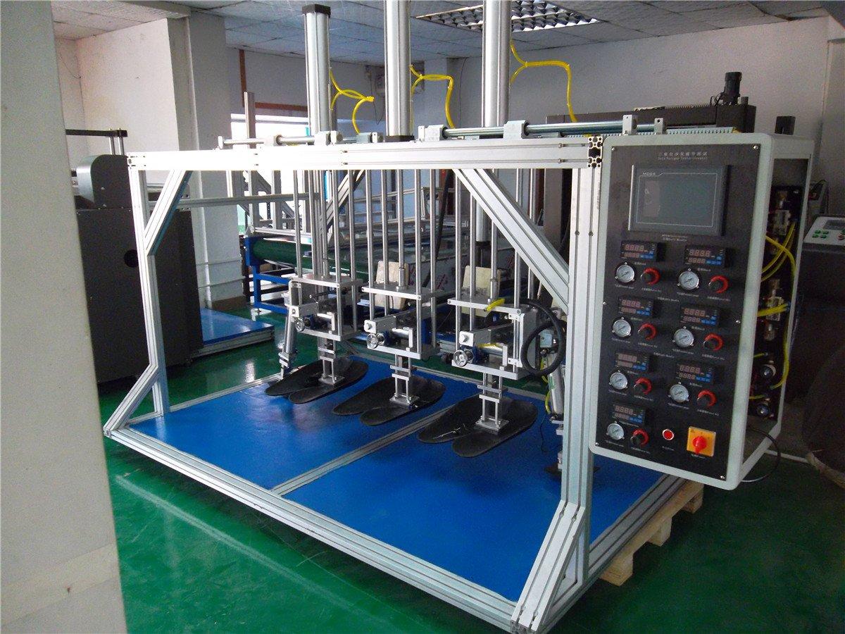 Programmable Sofa Durability Testing Machines
