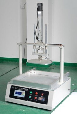 Sofa spring and seat bag cotton tester