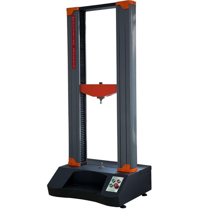 5000kg Capacity Tensile Testing Machine