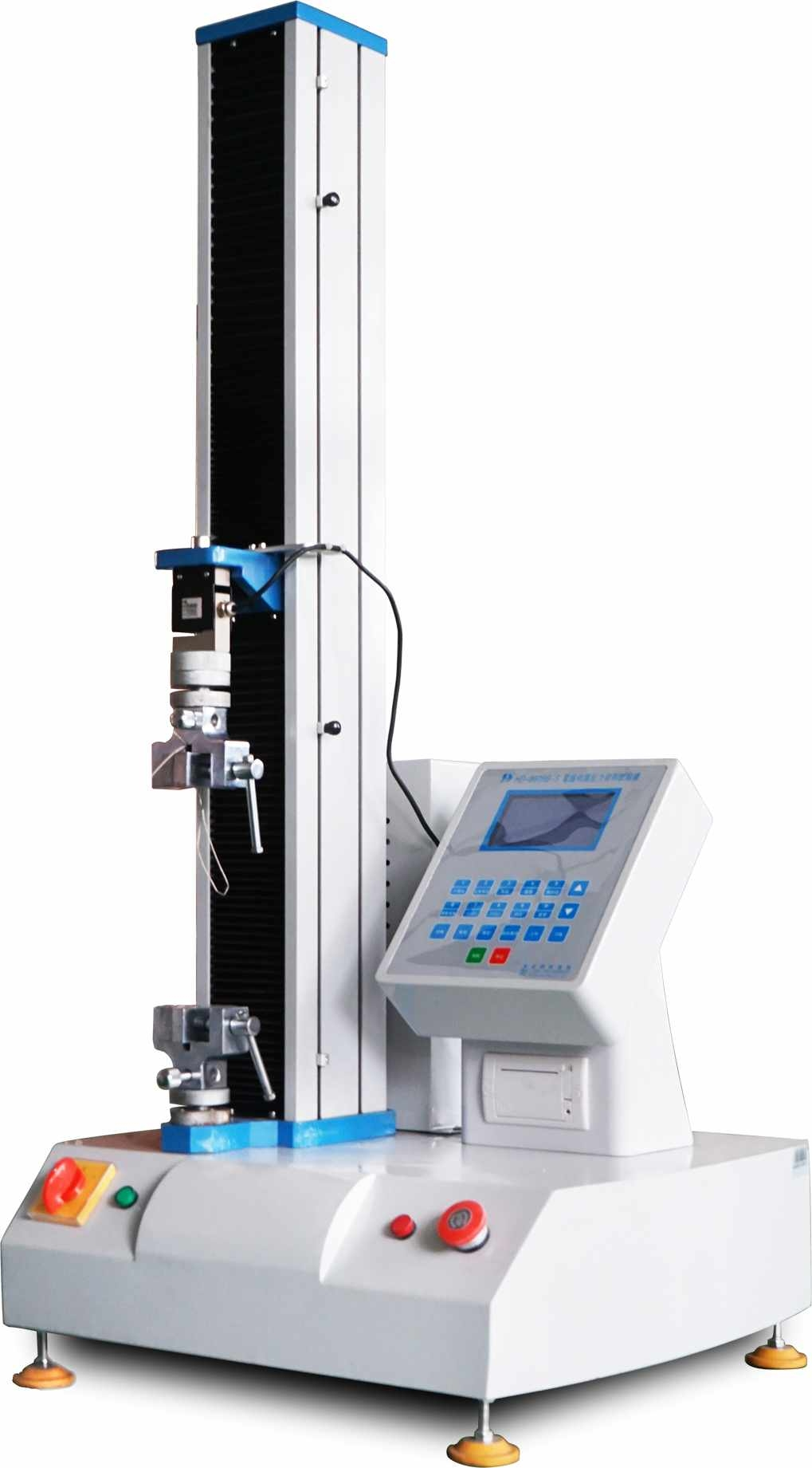 Tensile Testing Equipment Series HD-609B-S