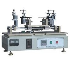 Reciprocating Power Cord Plug Insertion Force Test Machine
