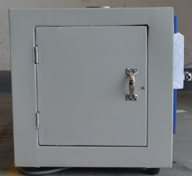 Aging Oven HD-E804-1s