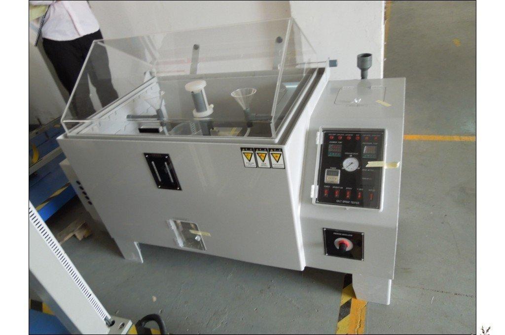 Professional Salt Spray Testing Machine HD-E808-200