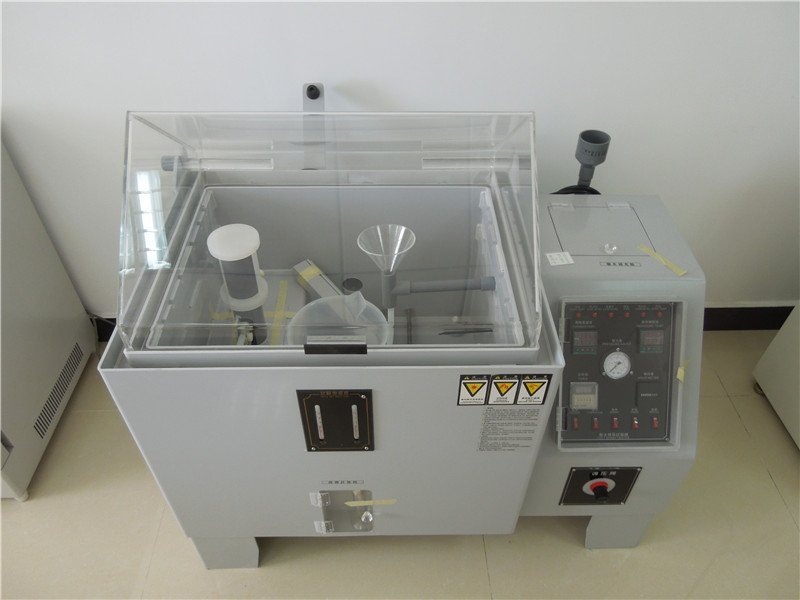 Hot selling salt spray test chamber HD-E808-120