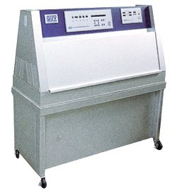 Ultraviolet Aging Accelerated Weather Test Equipment