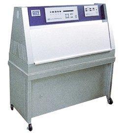 UVA light tester
