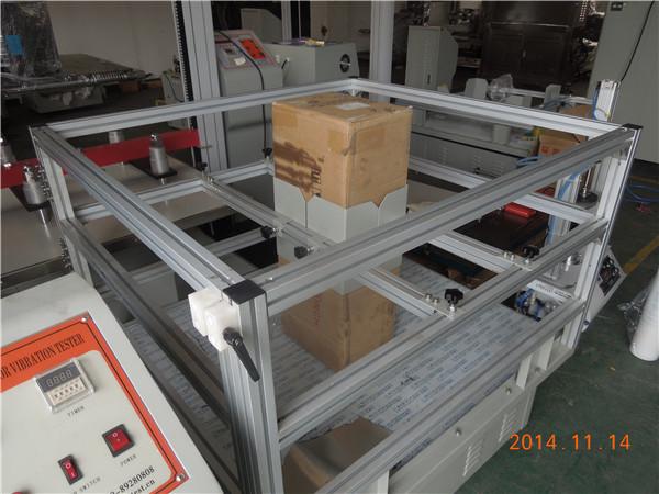 Transportation Vibration Test Equipment