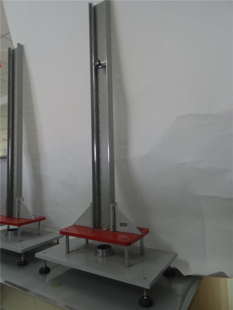 Dupont Impact Testing Machine