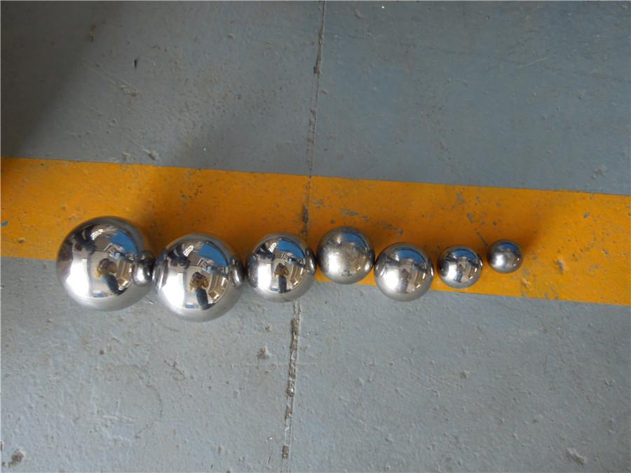 Falling ball impact test equipment