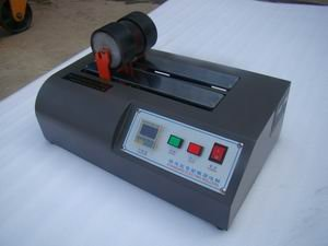 Electric Tape Adhesion Roller HD-C526-2
