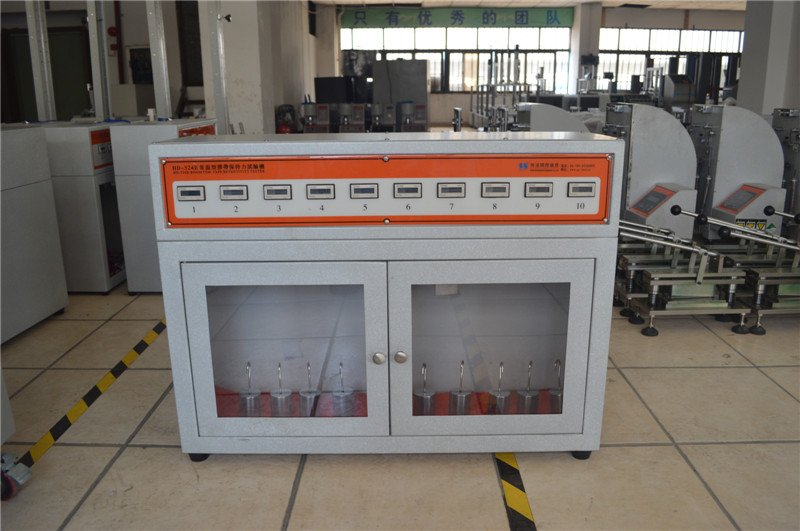 Adhesion Tape Retentive testing equipment