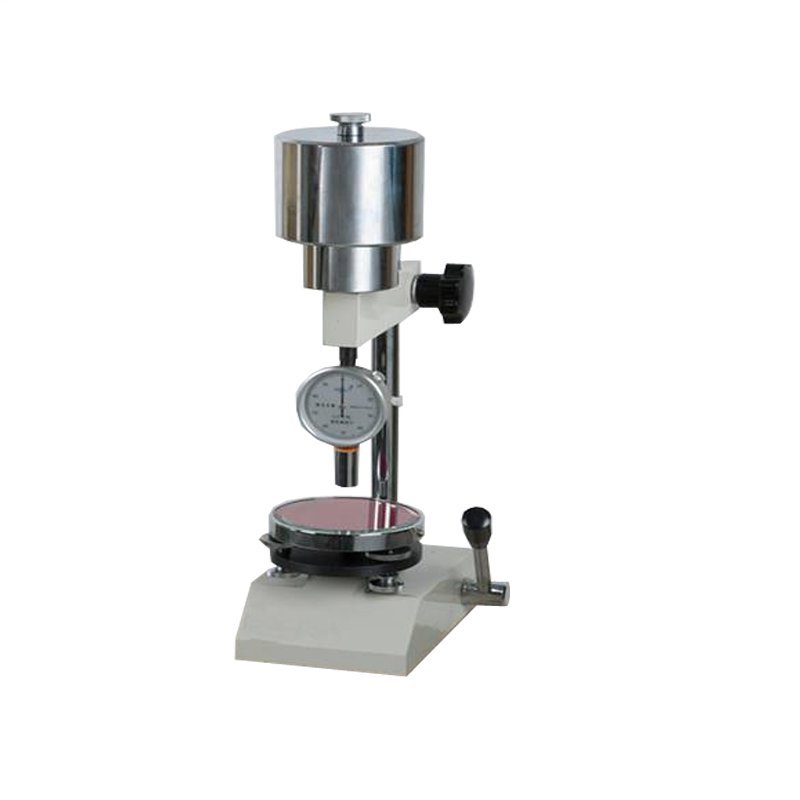 Hardness Tester Type A