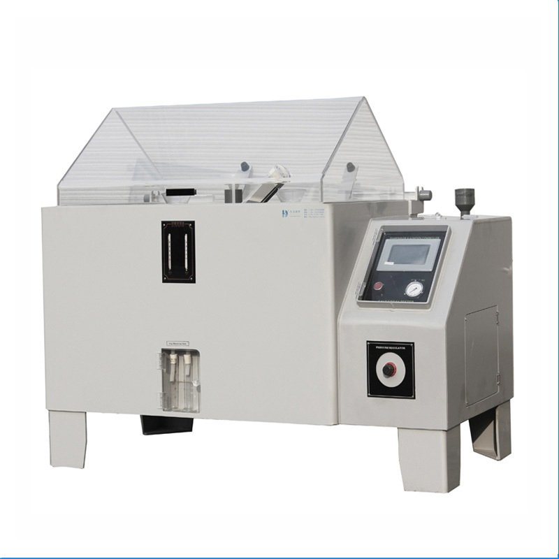 Salt Spray Corrosion Testing Equipment