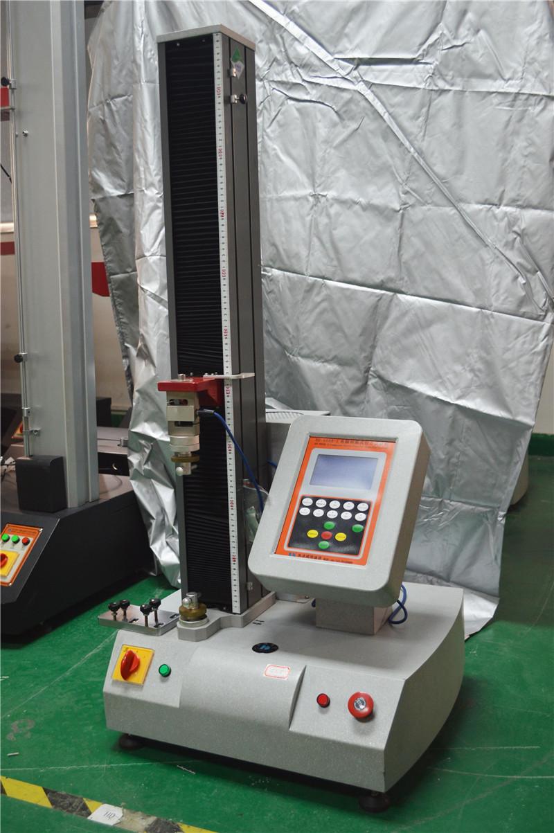 adhesive tape peel test units
