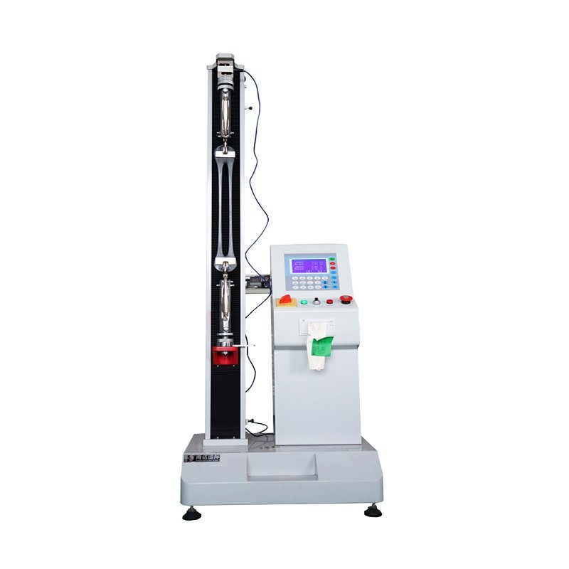 Plastic Universal Testing Equipment